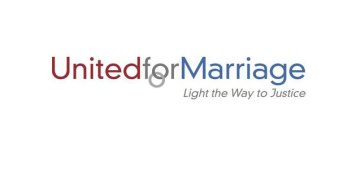 united-for-marriage