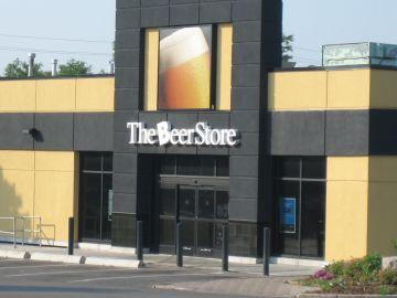 beer-store-1