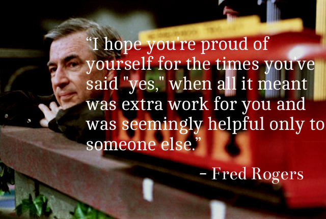 mister-rogers-in-thought_4
