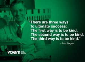 mr-rogers-quote-003-600x435