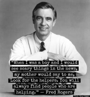 o-MISTER-ROGERS-HELPERS-QUOTE-570