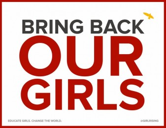Bring-Back-Our-Girls-337x260