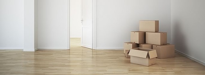 moving-boxes-top-photo