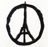 Why We Should Care About Paris. Yes, Especially With Everything Else Going On In the World.